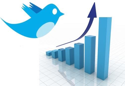 اختفاء ترند المغردين العراقيين من تويتر !
