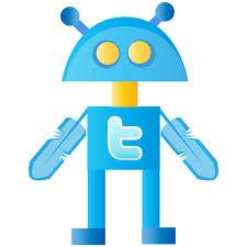 تويتر يُغلق 5000 حساب آلي مؤيد للرئيس ترامب