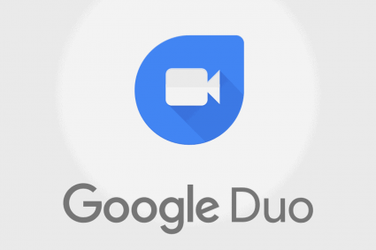 تطبيق للاتصال من غوغل يناسب شبكات النت البطيئة ولا يحتاج للـVPN