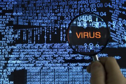 فايروس جديد يستهدف دول الشرق الاوسط ومن ضمنها العراق