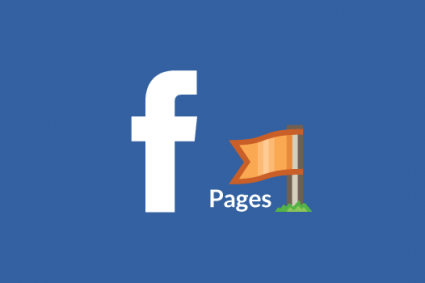 تغيير اسماء صفحات عراقية على فيسبوك لاسباب سياسية وانتخابية