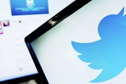 حملة جديدة لمنصة تويتر على الجيوش الالكترونية